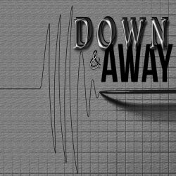 Down and Away